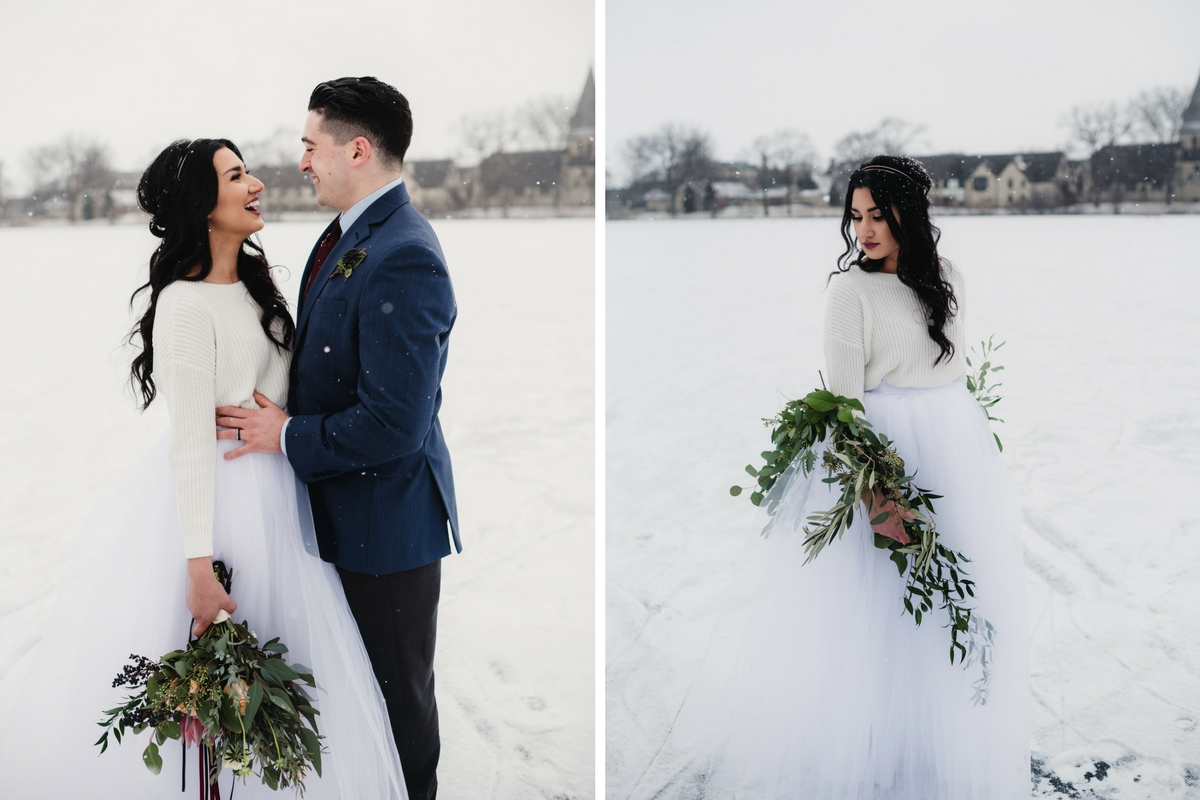 winter_bride_and_groom_embracing_outside_in_snow.jpg