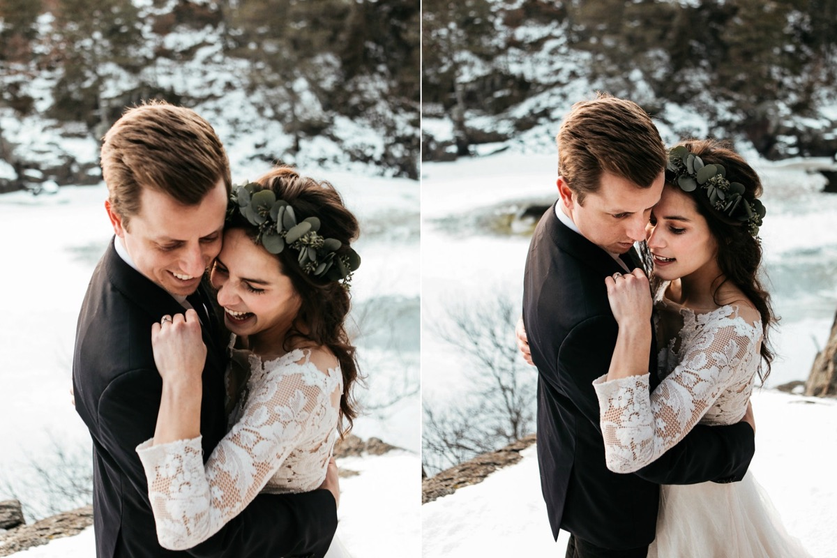 winter_wedding_couple_hugging_trying_to_stay_warm.jpg