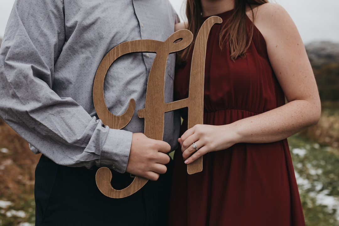 wood_cut_out_prop_for_engagement_session.jpg