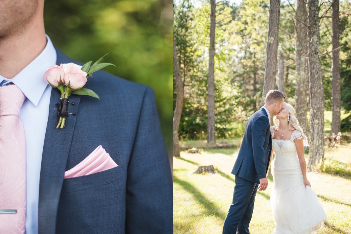 woodsy_lake_wedding_navy_blue_blush_colors.jpg