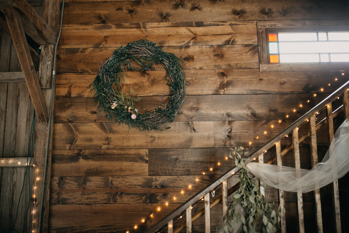 wreath-on-wood-wall.jpg